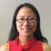Susan Lin Photo 3